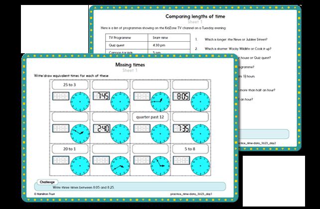 worksheets2_3623.png