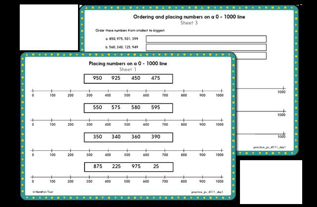 worksheets2_4111.png