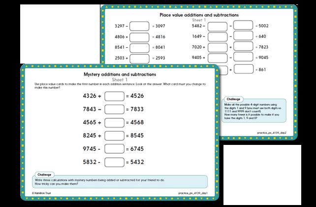 worksheets2_4139.png