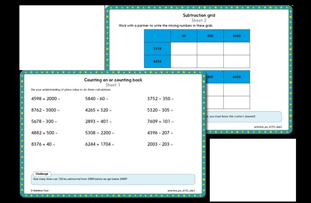 worksheets2_4153.png