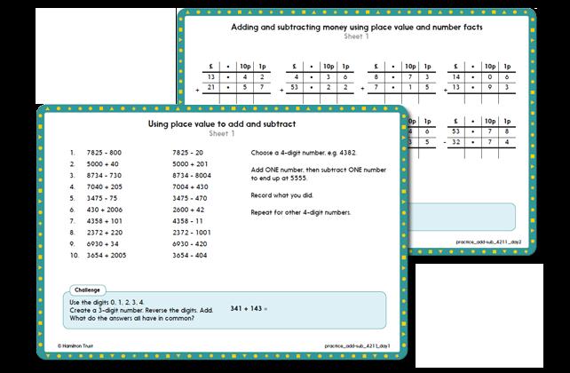 worksheets2_4211.png