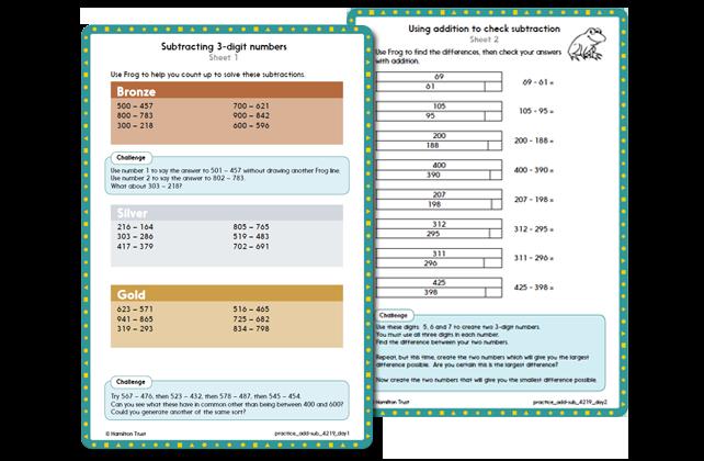 worksheets2_4219.png