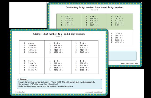 worksheets2_4241.png