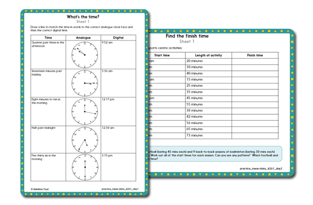 worksheets2_4261.png