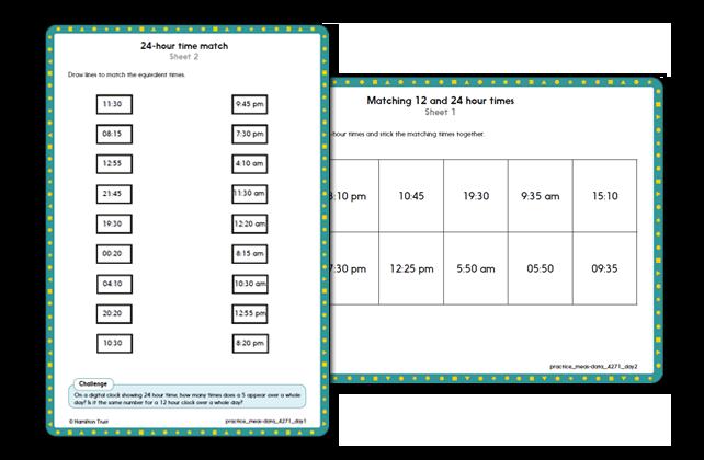 worksheets2_4271.png