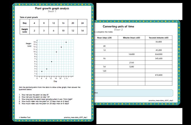 worksheets2_4297.png
