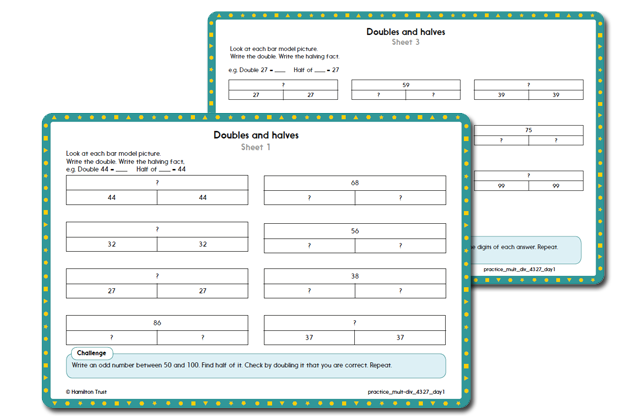 worksheets2_4327.png