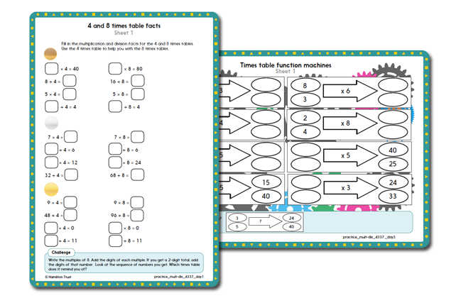 worksheets2_4337.png
