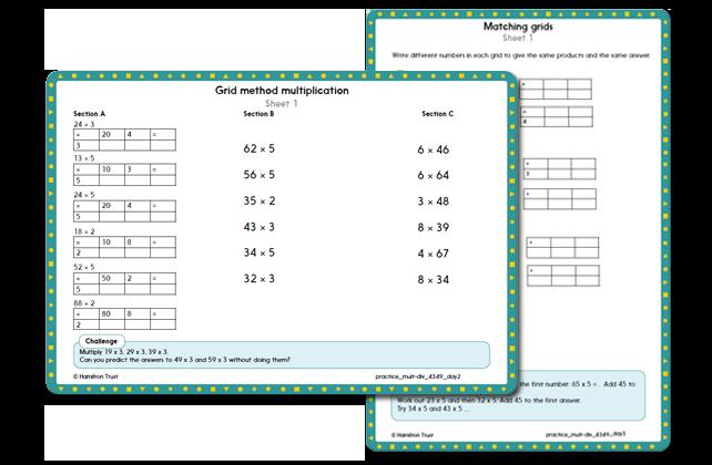 worksheets2_4349.png