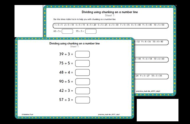 worksheets2_4357.png