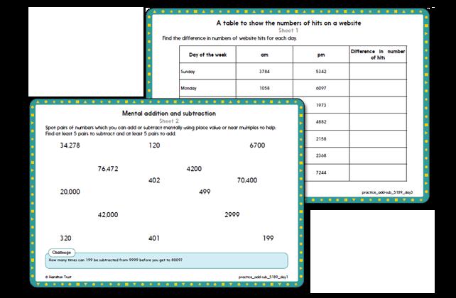 worksheets2_5189.png