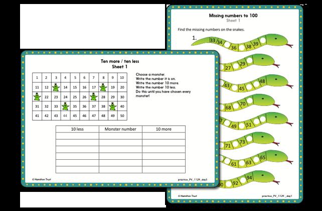 worksheets_1129.png