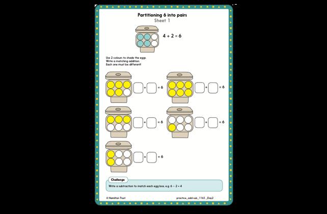 worksheets_1163.png