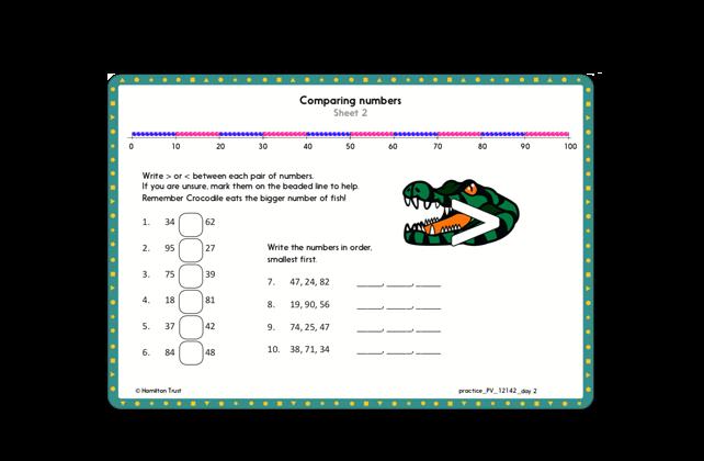 worksheets_12142.png