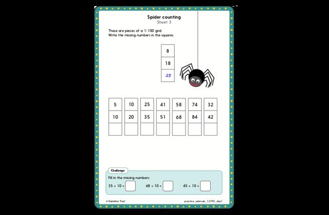 worksheets_12190.png