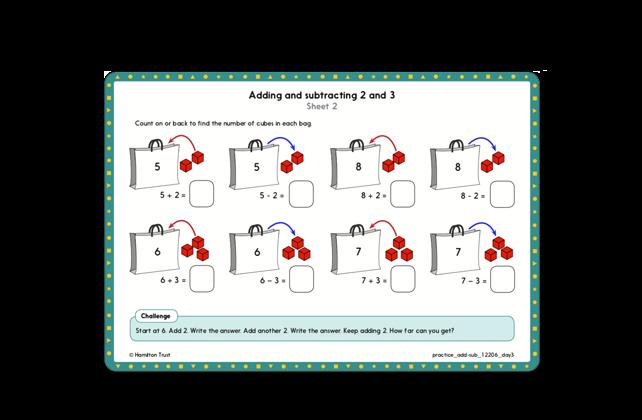 worksheets_12206.png