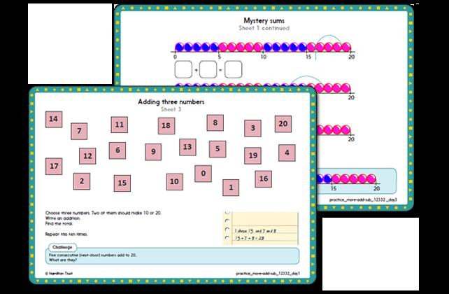 worksheets_12332.png