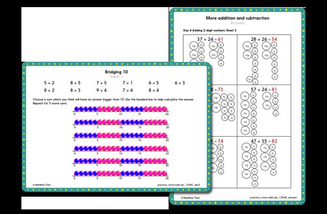 worksheets_12540.png