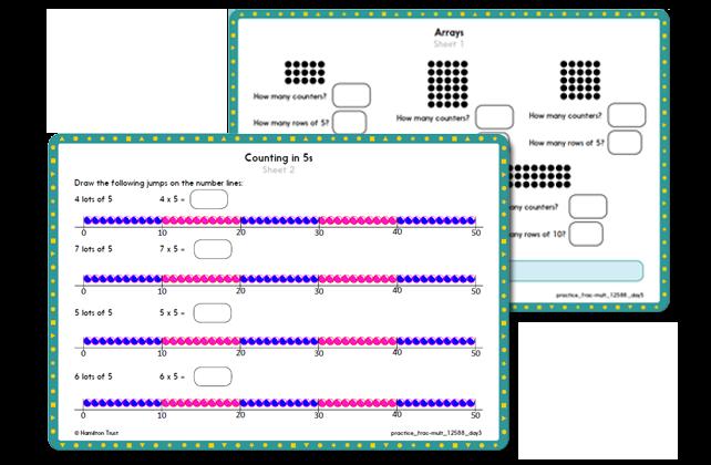 worksheets_12588.png