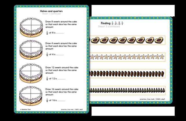 worksheets_12602.png