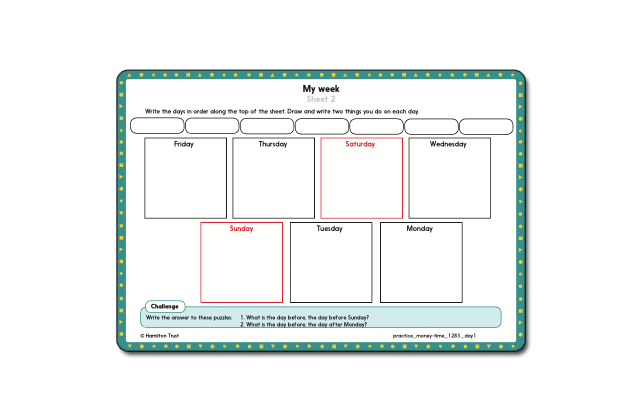 worksheets_1283.png