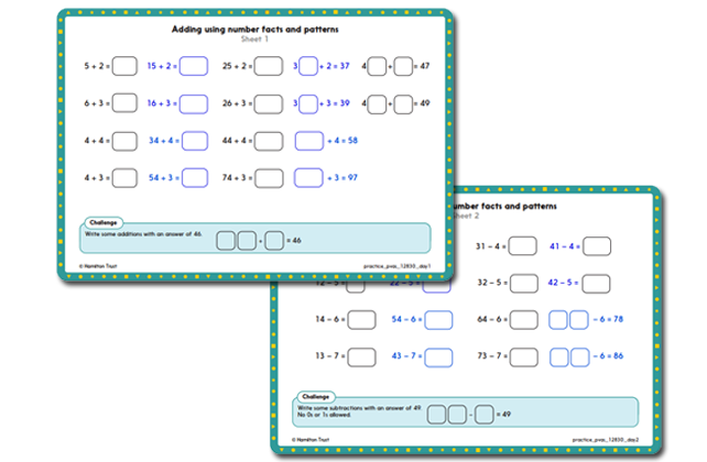 worksheets_12830.png