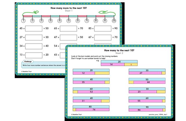 worksheets_12846.png