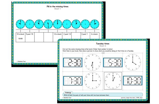 worksheets_12988.png