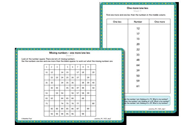 worksheets_1423.png