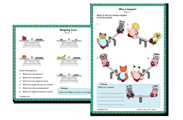 worksheets_1471.png