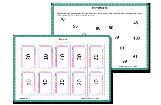 worksheets_1571.png