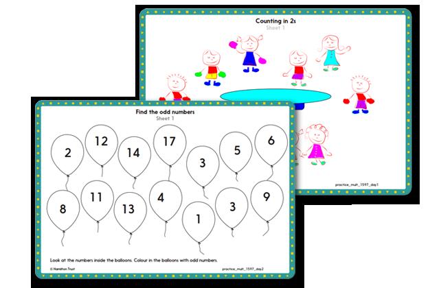 worksheets_1597.png