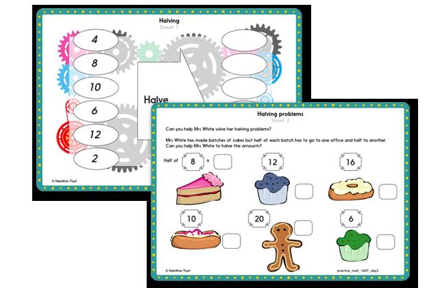 worksheets_1607.png