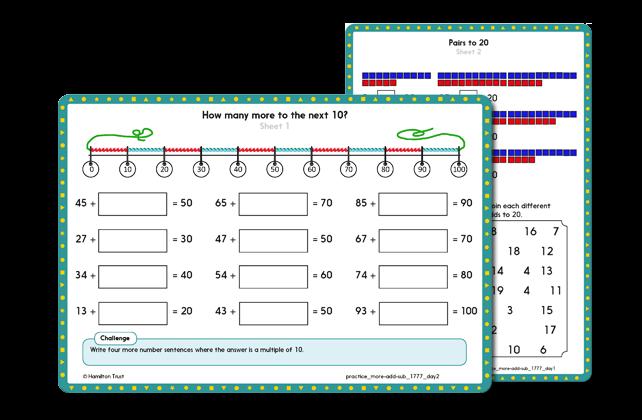 worksheets_1777.png
