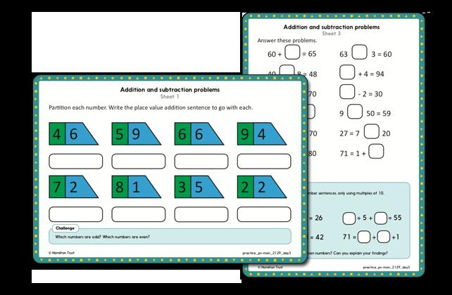worksheets_2129.png