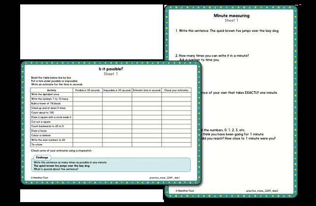 worksheets_2269.png