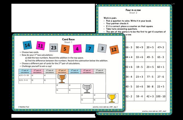 worksheets_2281.png