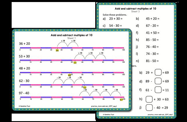 worksheets_2297.png