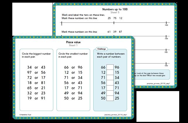 worksheets_23110.png