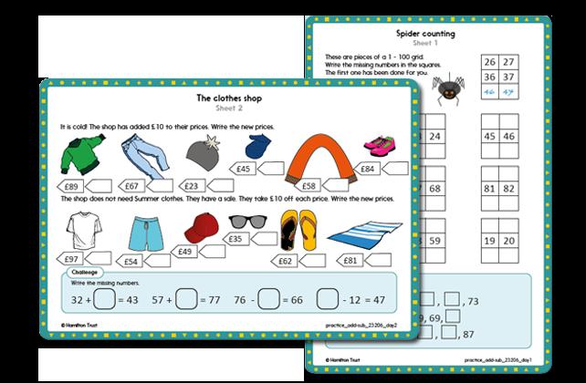 worksheets_23206.png