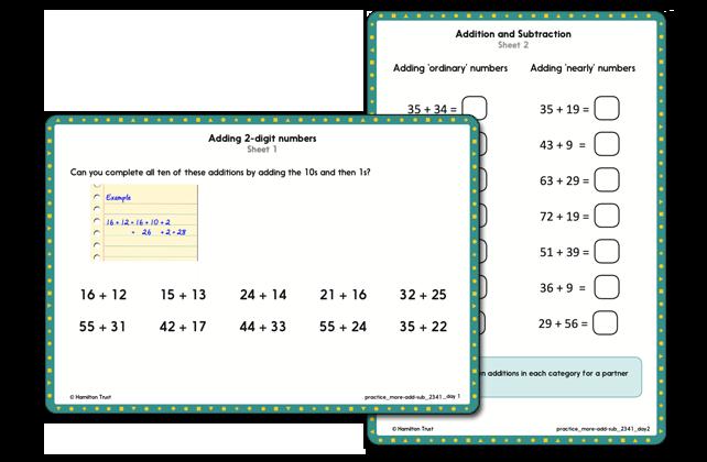worksheets_2341.png