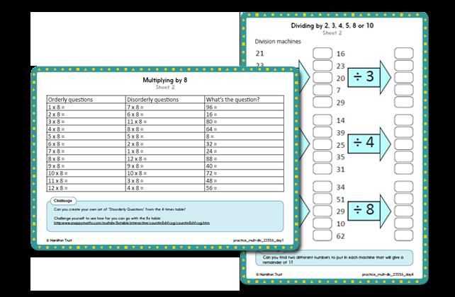 worksheets_23556.png