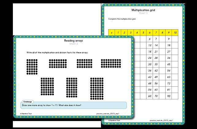 worksheets_23572.png