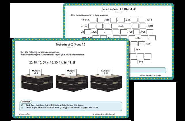 worksheets_23602.png