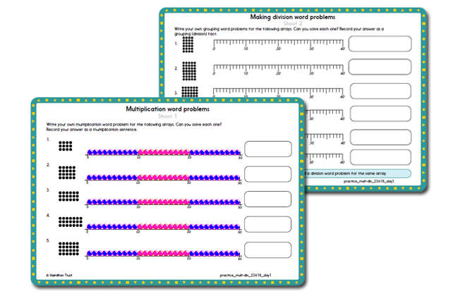worksheets_23618.png