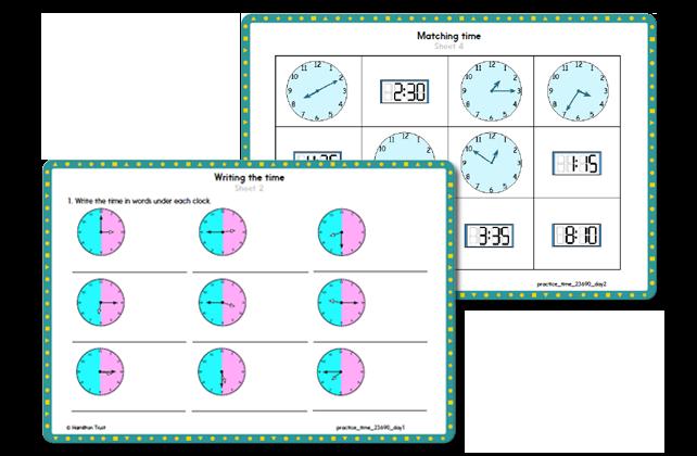 worksheets_23690.png