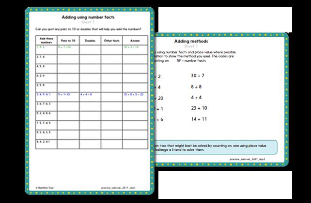 worksheets_2417.png