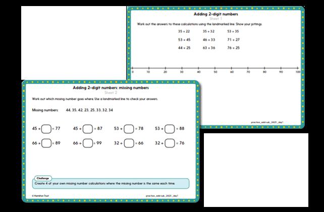 worksheets_2423.png