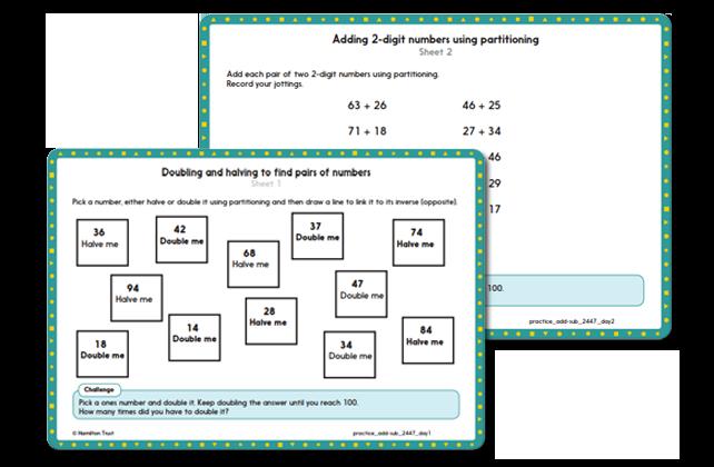 worksheets_2447.png