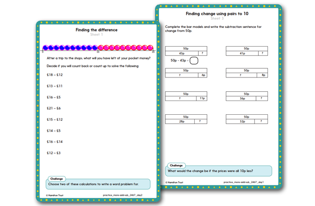 worksheets_2467.png